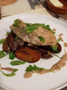 Bouchons&Resto - Restaurant - Alfortville