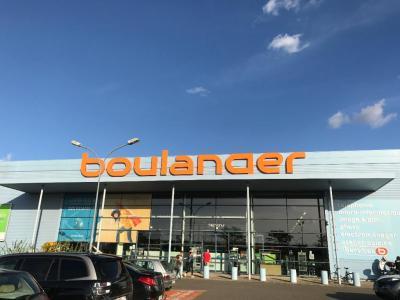 Boulanger - Électroménager - Montauban