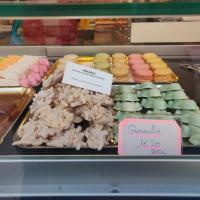 Boulangerie de l'Etoile - COMPIÈGNE