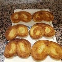 Boulangerie De La Place - PARIS