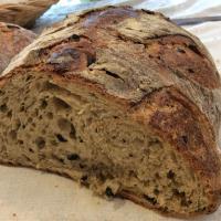 Boulangerie du Pain et des Gâteaux - STRASBOURG