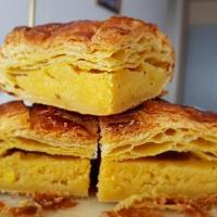 Boulangerie Le Grain D'blé - LE HAVRE