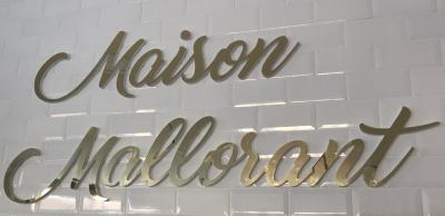 Boulangerie Mallorant - Boulangerie pâtisserie - Libourne
