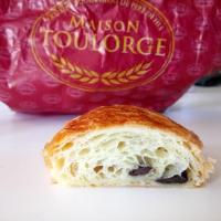 Boulangerie Patisserie Toulorge - CHERBOURG EN COTENTIN