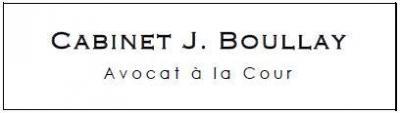 Cabinet Boullay Johann Avocat - Avocat - Orléans