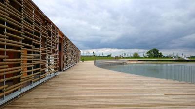Bourgogne Metallerie - Entreprise de menuiserie - Beaune