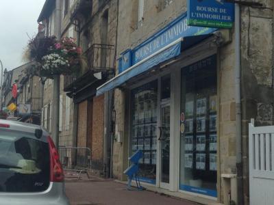 Human Immobilier - Agence immobilière - Brive-la-Gaillarde