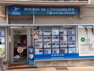 Human Immobilier - Agence immobilière - Arcachon