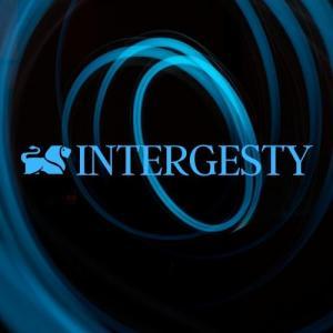 Intergesty - Agence de publicité - Aix-en-Provence