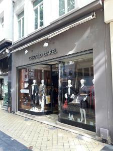 Boutique SC - Vêtements femme - Calais