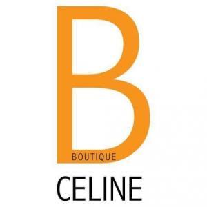 Boutique Céline - Vêtements femme - Vaison-la-Romaine
