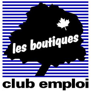 Boutique Club Emploi - Formation continue - Limoges