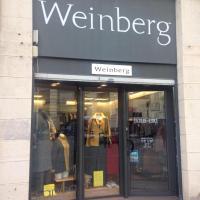 Boutique Weinberg - DIJON