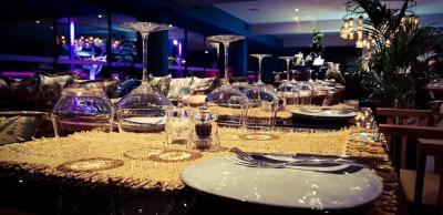 Bovem - Restaurant - Pessac