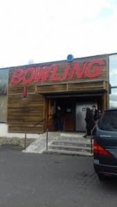 Bowling Briviste - Parc d'attractions et de loisirs - Brive-la-Gaillarde