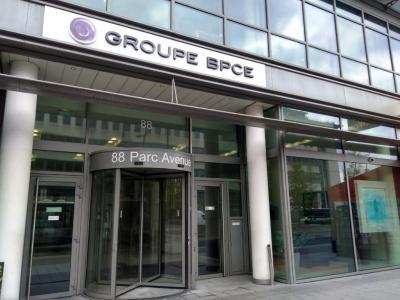BPCE Assurances - Société d'assurance - Paris