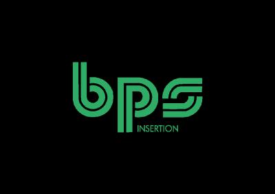 Bps Insertion - Agence d'intérim - Pau