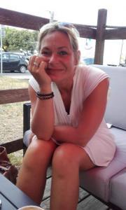 Stephanie Bramham - Psychothérapie - pratiques hors du cadre réglementé - Royan