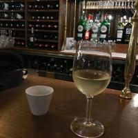 Brasserie Bofinger - PARIS