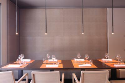 Brasserie Halles 9 - Restaurant - Tassin-la-Demi-Lune