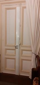 Breizh Serrurerie BS - Portes et portails - Vannes
