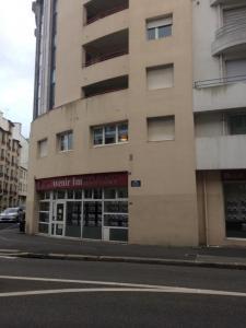 Brest Avenir Immobilier - Agence immobilière - Brest