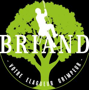 Briand Elagage - Entreprise d'élagage et abattage - La Roche-sur-Yon