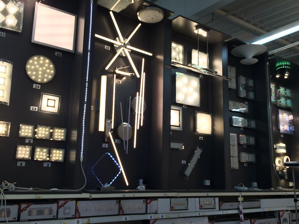 Brico Eleclerc Andrézieux Bouthéon Bricolage Outillage