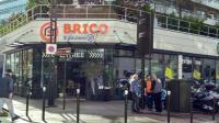 Brico E Leclerc Levallois Perret Horaires