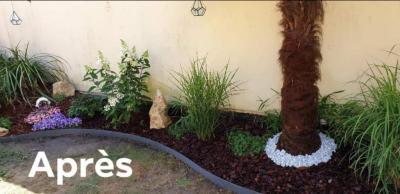 Bricogarden - Petits travaux de jardinage - Vincennes