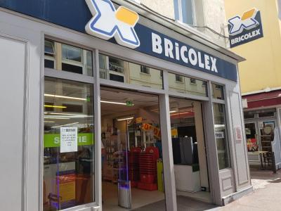Bricolex - Fabrication de matériel électrique et électronique - Saint-Germain-en-Laye
