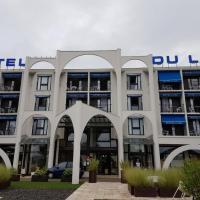 Brit Hôtel Hôtel du Lac - SAINT PAUL LÈS DAX