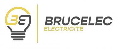 Brucelec SARL - Entreprise d'électricité générale - Bordeaux