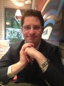 Francois Marie Brunel - Psychologue - Saint-Maur-des-Fossés