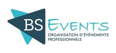 BS Events - Evénements d'entreprise - Organisation de séminaires et de congrès - Rezé