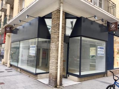Bs Rénovation - Entreprise d'électricité générale - Caen