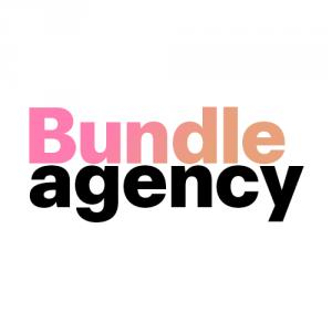 Bundle Agency - Création de sites internet et hébergement - Paris