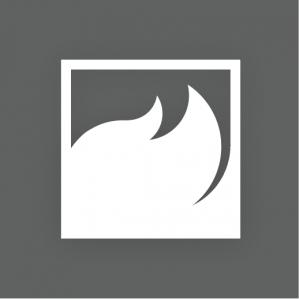 Burnside Communication - Graphiste - Maisons-Alfort