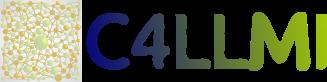 C4LLMI Quemard Roger - Conseil, services et maintenance informatique - Angers