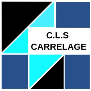 C . L . S Carrelage - Pose et traitement de carrelages et dallages - Saint-Avit