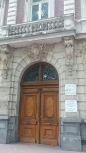 Centre régional de formation des professionnels de la petite enfance Lille - Enseignement supérieur privé - Lille
