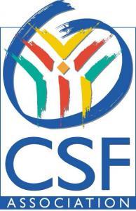 C.S.F (Crédit Social des Fonctionnaires) - Crédit immobilier - Angers