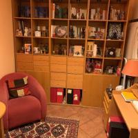 Cabinet Alice de Lara - PARIS