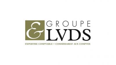 Cabinet Auchabie SA - Expertise comptable - Brive-la-Gaillarde