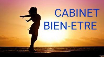 Cabinet Bien-etre Et de Sophrologie - Sophrologie - Aurillac