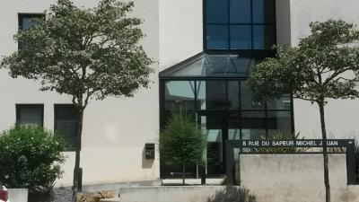 Cabinet Blais-Resnais - Agent et cabinet d'affaires - Rennes
