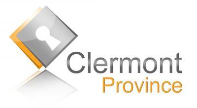 Cabinet Clermont Province - Syndic de copropriétés - Clermont-Ferrand