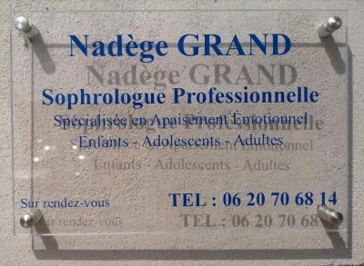 Cabinet EMERGENCE - Sophrologie - Provins