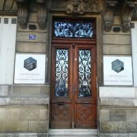 Gauthier-Delmas Société d'avocats - BORDEAUX