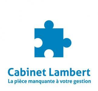 Cabinet Lambert - Syndic de copropriétés - Saint-Ouen-sur-Seine
